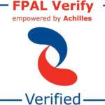 Achilles FPAL verification